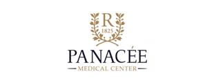 PANACEE logo