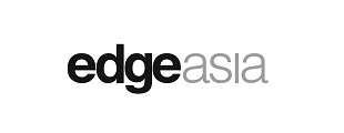 EdgeAsia logo