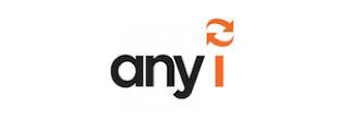 ANY-i Media logo