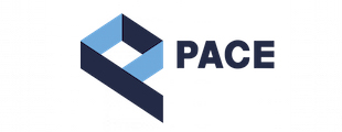 Pace Development logo