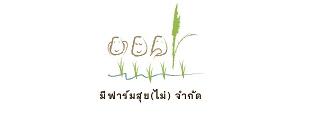 MEE FARM SOOK logo