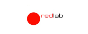 RedLab logo
