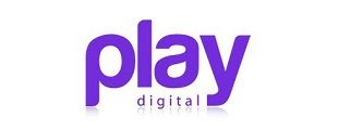 PlayDigital logo