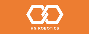 Hive Ground logo
