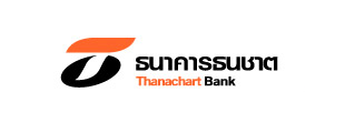 THANACHART BANK logo