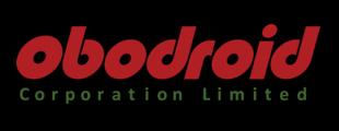 Obodroid logo