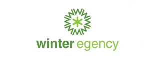 Winter E-Gency logo