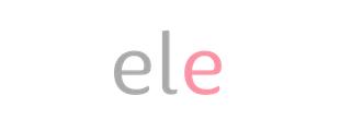 ELE Thailand logo